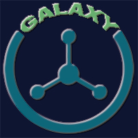Galaxy Trade and Technology
