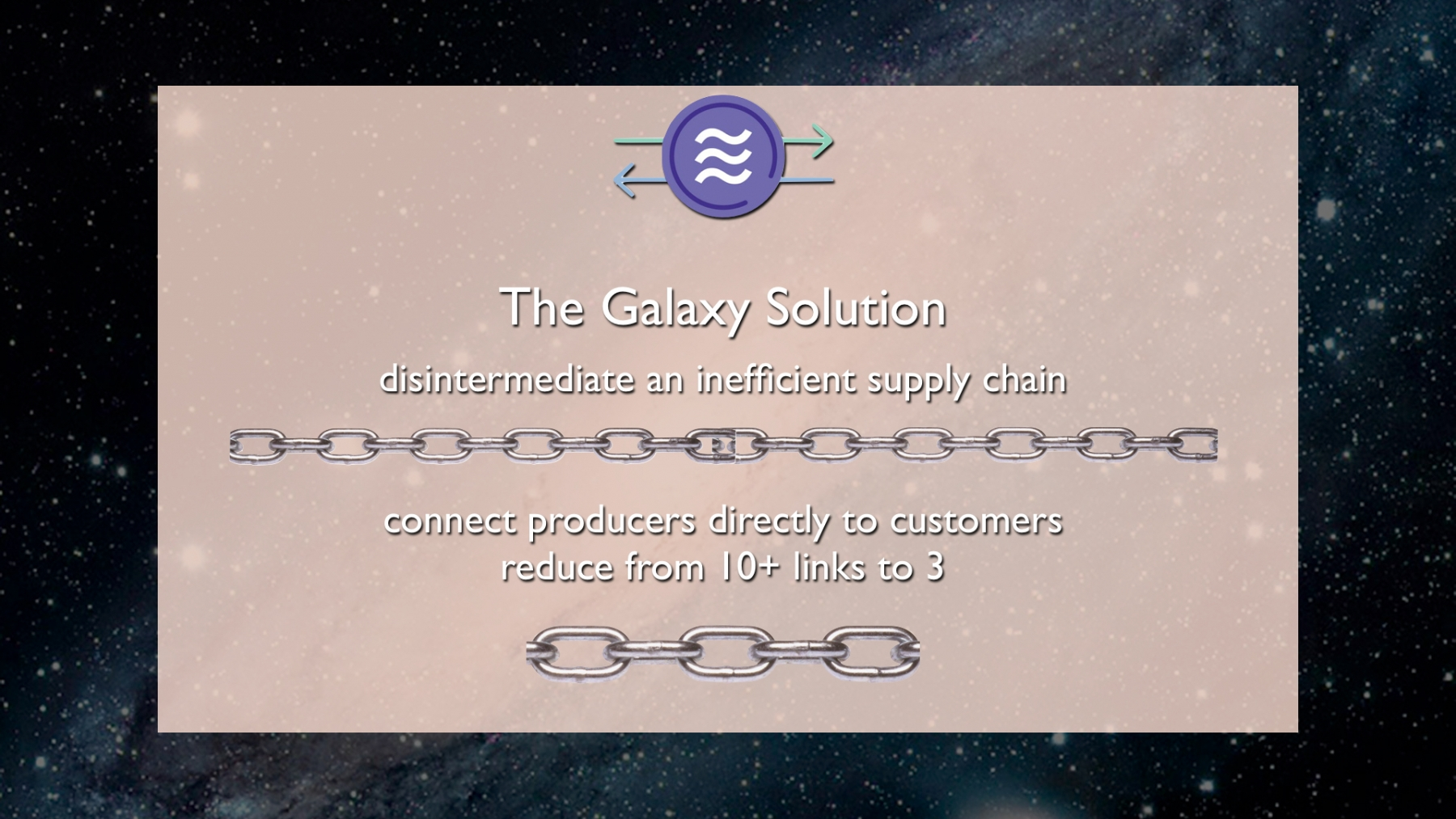 Galaxy-Identity-Presentation-en-basic.016